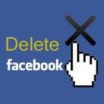 facebookpage_delete